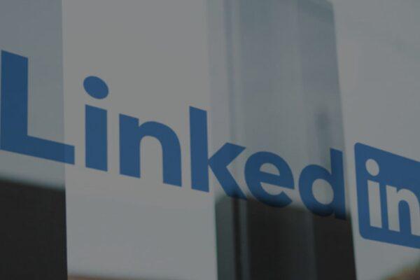 LinkedIn-redes-sociales-salas-de-audio-usuarios-lima-Perú