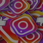 Instagram-permitirá-activar-desactivar-likes-lima-perú