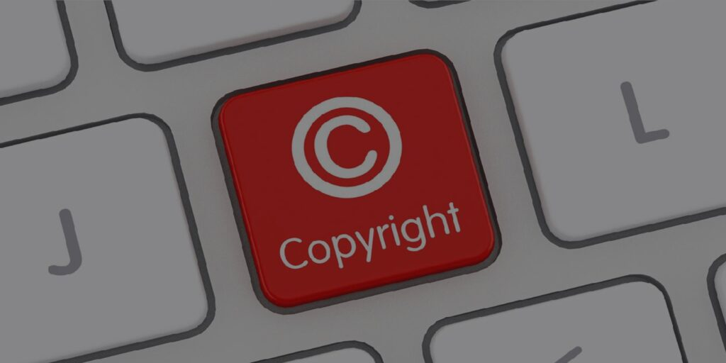 Copyright-Marcas-Valor-Marketing-Digital-Lima-Perú-