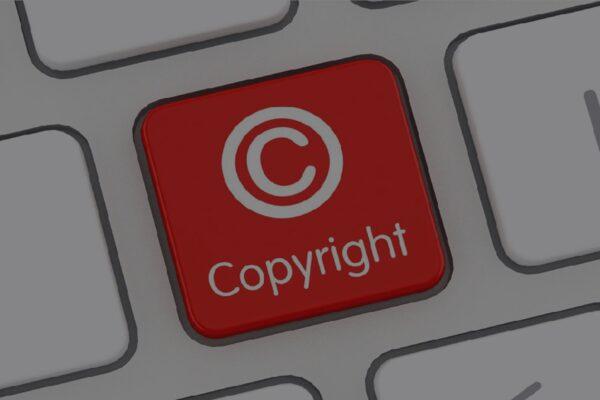 Copyright-Marcas-Valor-Marketing-Digital-Lima-Perú-