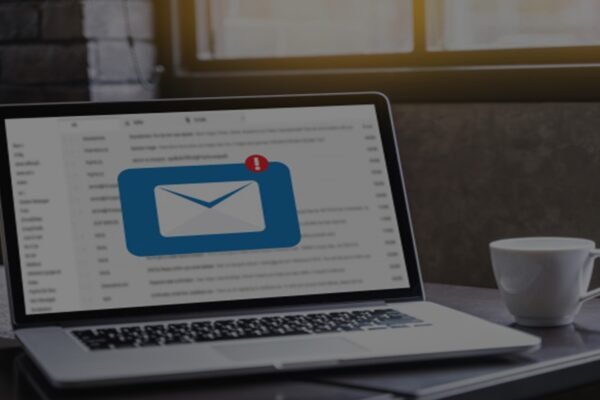 mailing-servicios-empresas-crecimiento-estrategia-marketing-lima-perú