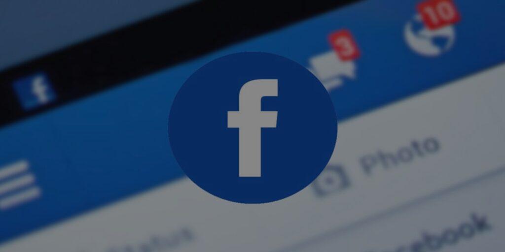 Facebook-grupos-marcas-lima-perú