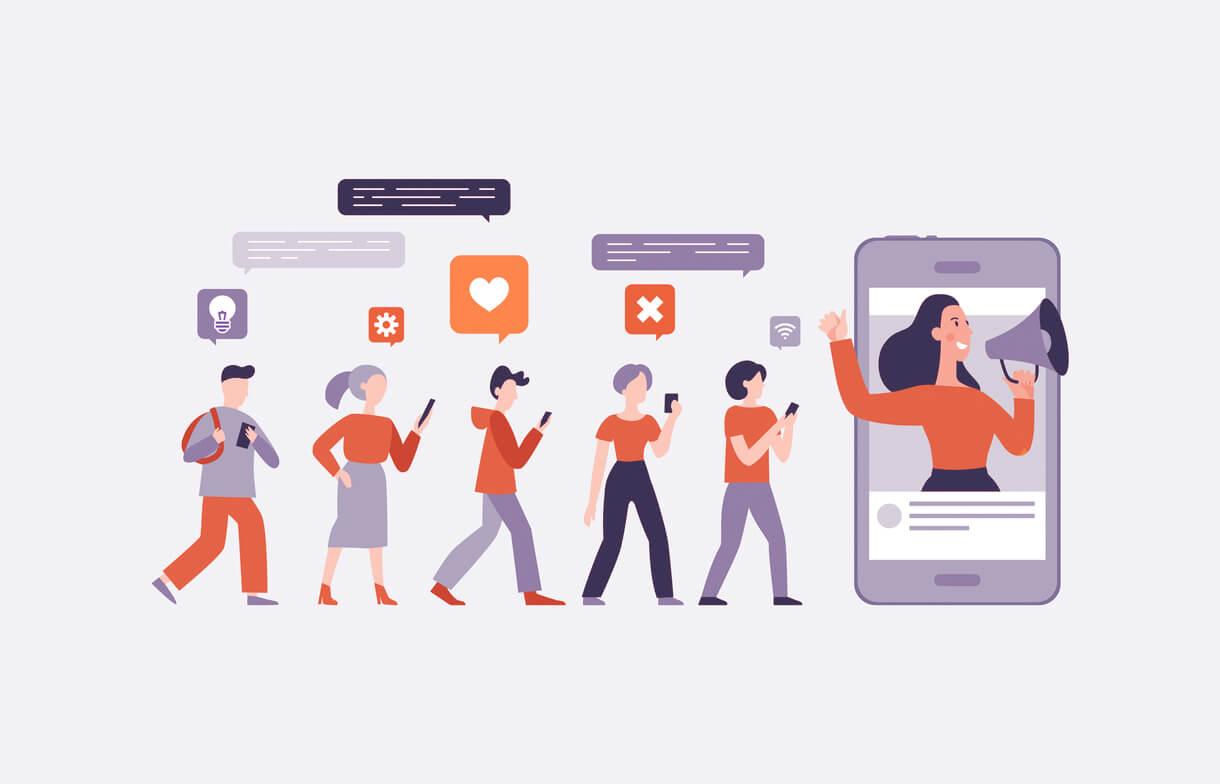 Engagement-facebook-grupos-audiencia