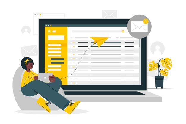 mailing-Roi-Marketing-estrategia-contenido