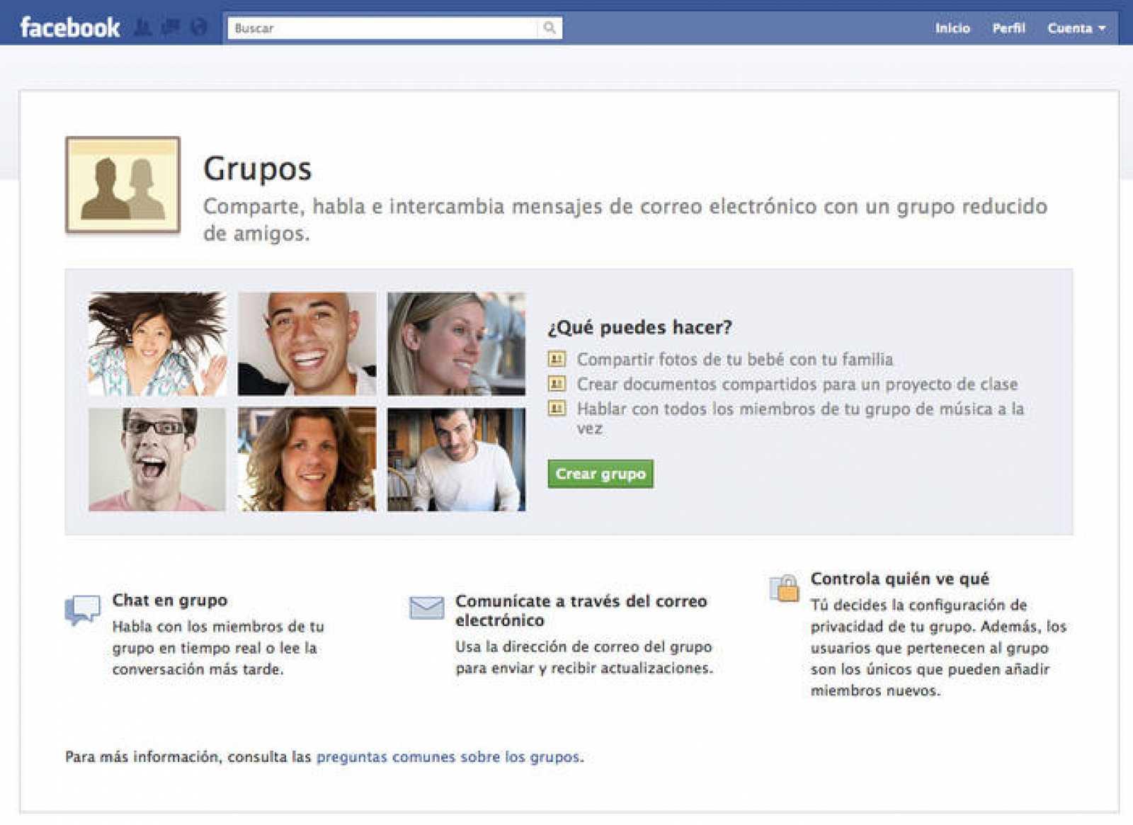 grupos-facebook-potencia-tu-marca-marketing-digital