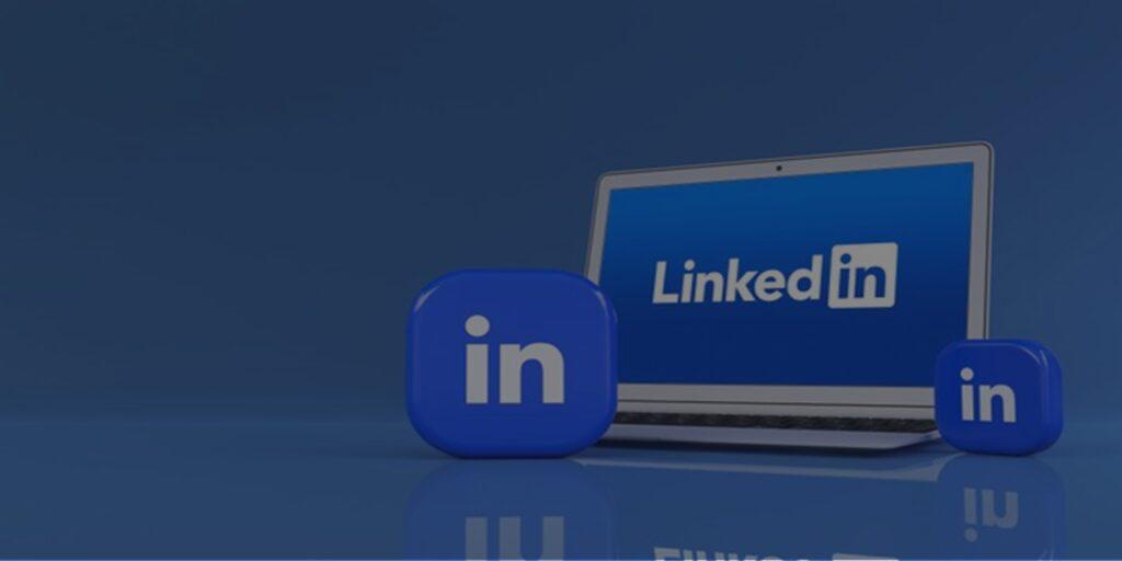 LinkedIn-Influencers-creador-red-social-lima-Perú
