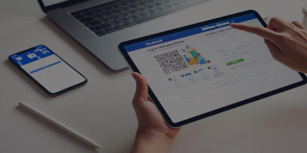 Programa-de-financiamiento-facebook-Lima-Perú