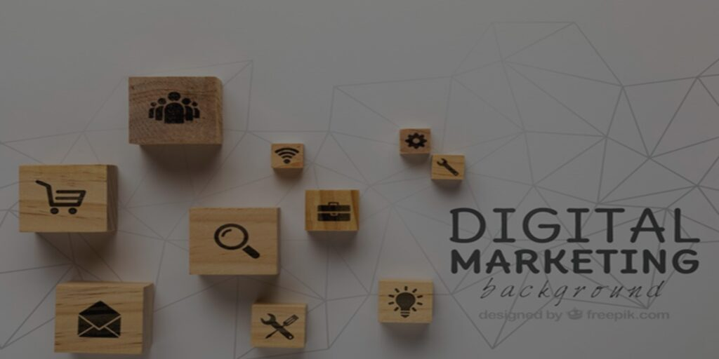 Marketing-digital-términos-lima-Perú