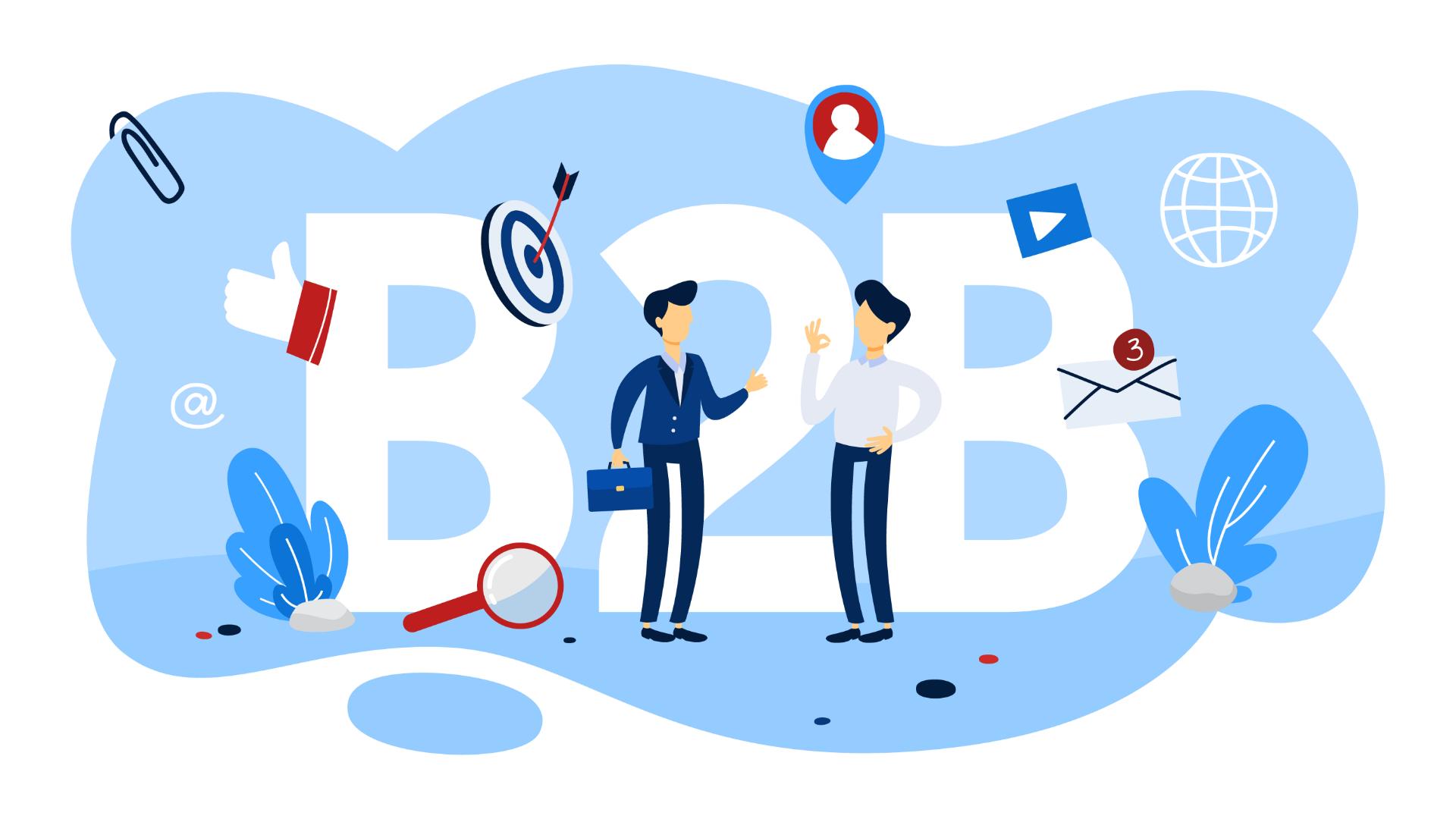 Marketing-b2b-estrategias-empresas