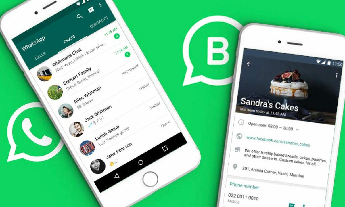 Whatsapp-Business-popularidad-audiencia-lima-perú