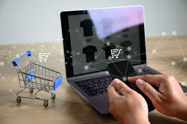 ecommerce-incremento-Perú-ventas