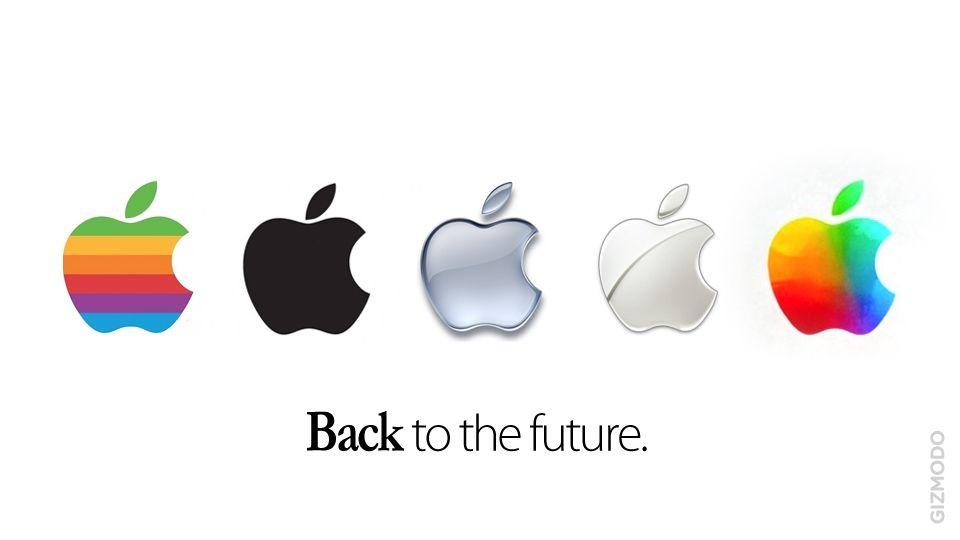 rebranding-restyling-modificación-marca-