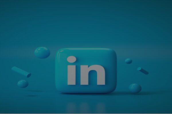 LinkedIn-Estrategias-empresas-Lima-Perú