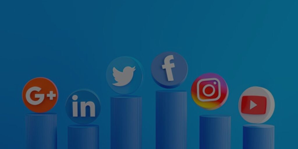 Redes-sociales-clientes-audiencia-Lima-Perú