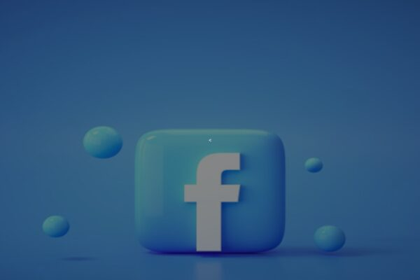 Live-Shopping-Fridays-Facebook