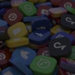 redes-sociales-generaciónZ-Lima-Prerú