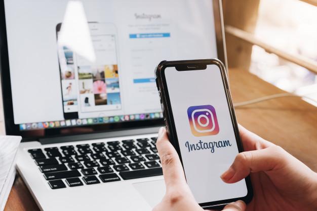instagram-usuarios-productos-marcas-Lima-Perú