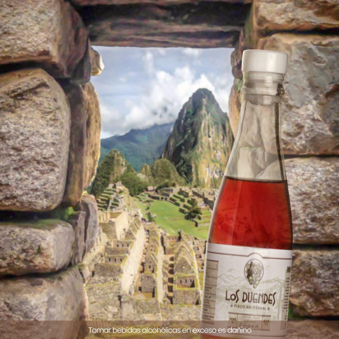 piscos-los-duendes-content-marketing-lima-perú