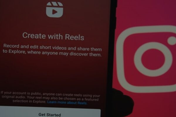Instagrams-reels-ads-nuevo-red-social-Lima-Perú
