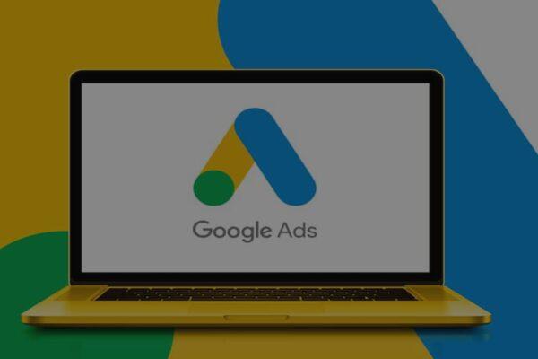 google-ads-estrategias-lima-perú