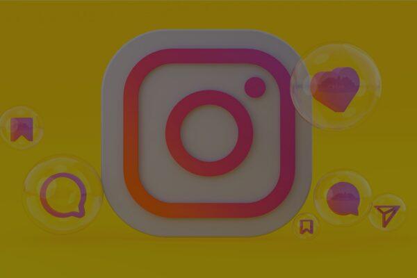 Instagram-Shadowban-Lima-Perú