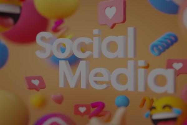 incremento-social-media-lima-perú