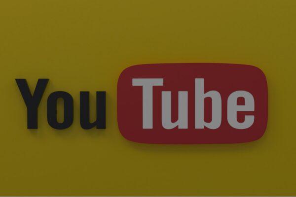 Yotube-redes-sociales-monetizar-canal-videos-lima-Perú