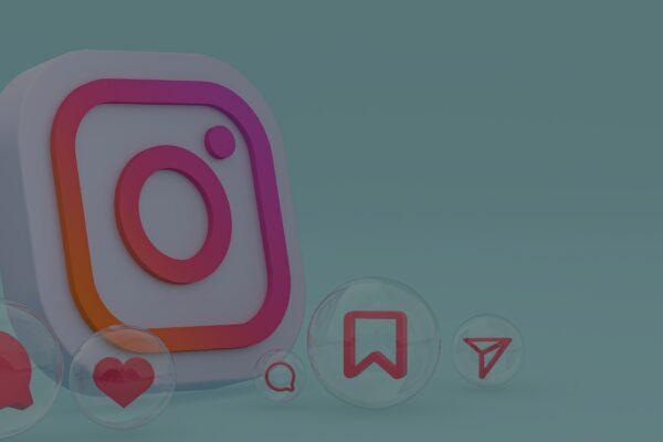 Instagram-Collab-Lima-Perú