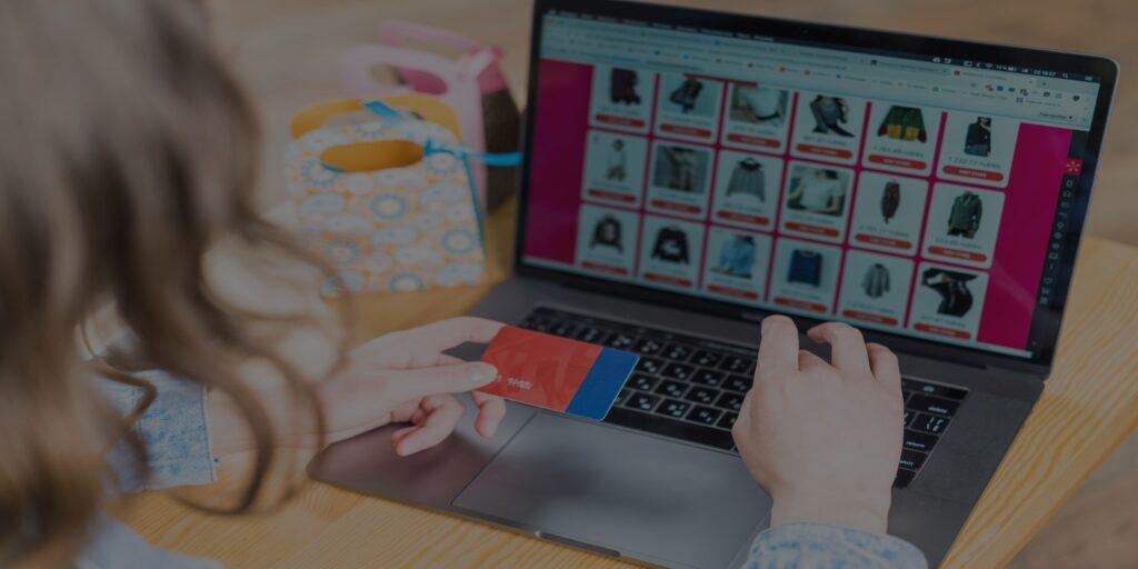 compras-online-Perú-Lima