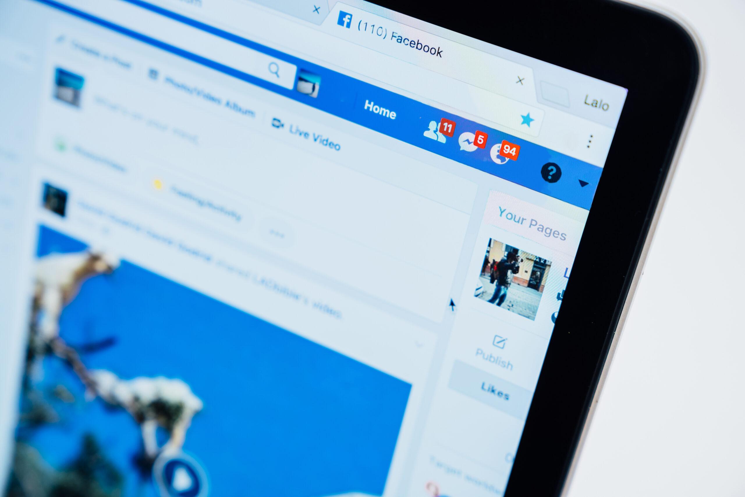 Facebook-errores-emoresas-mensajes-inbox-Lima-Perú