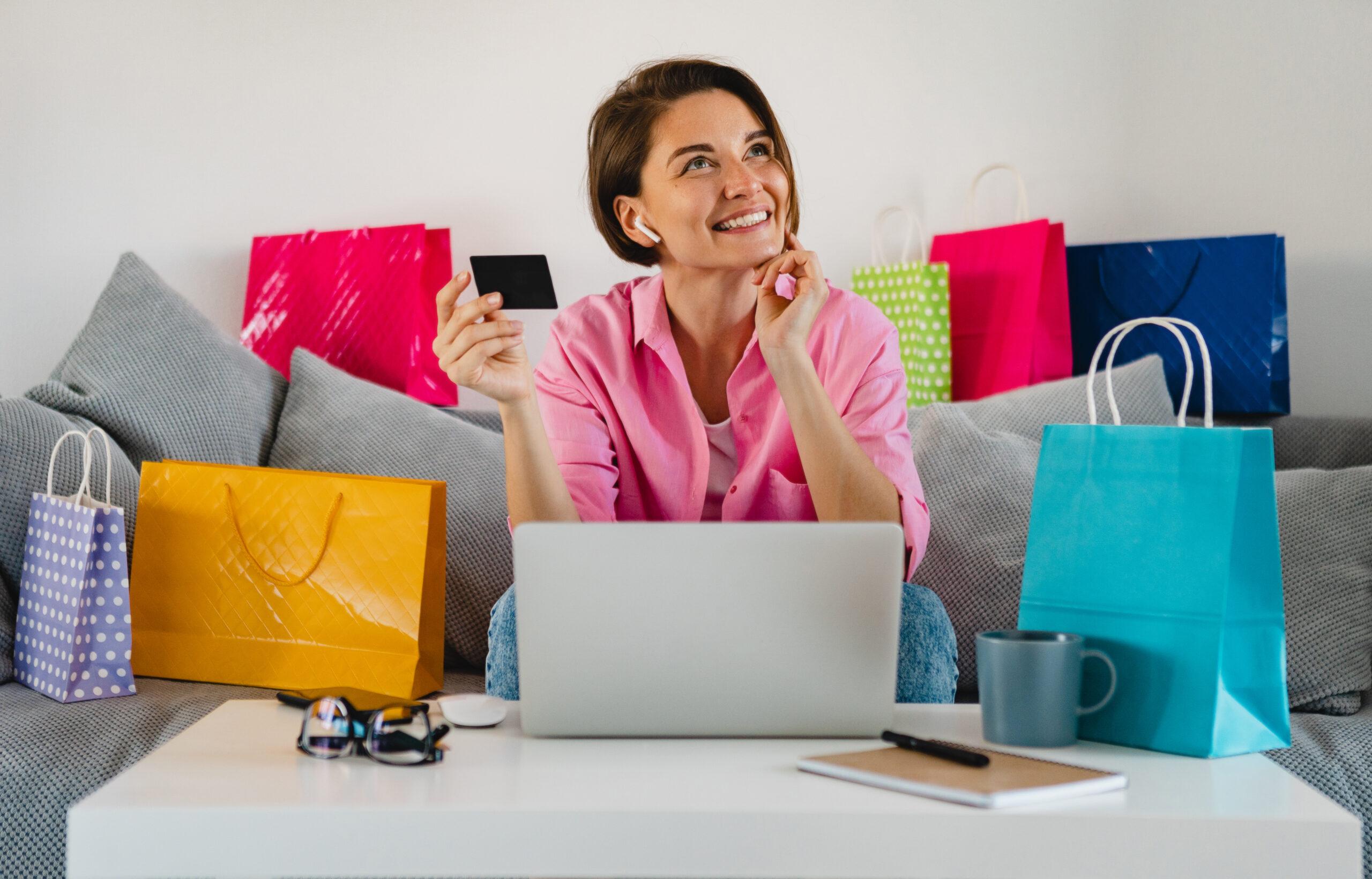 Retail-Compras-Online-Ecommerce-Lima-Perú