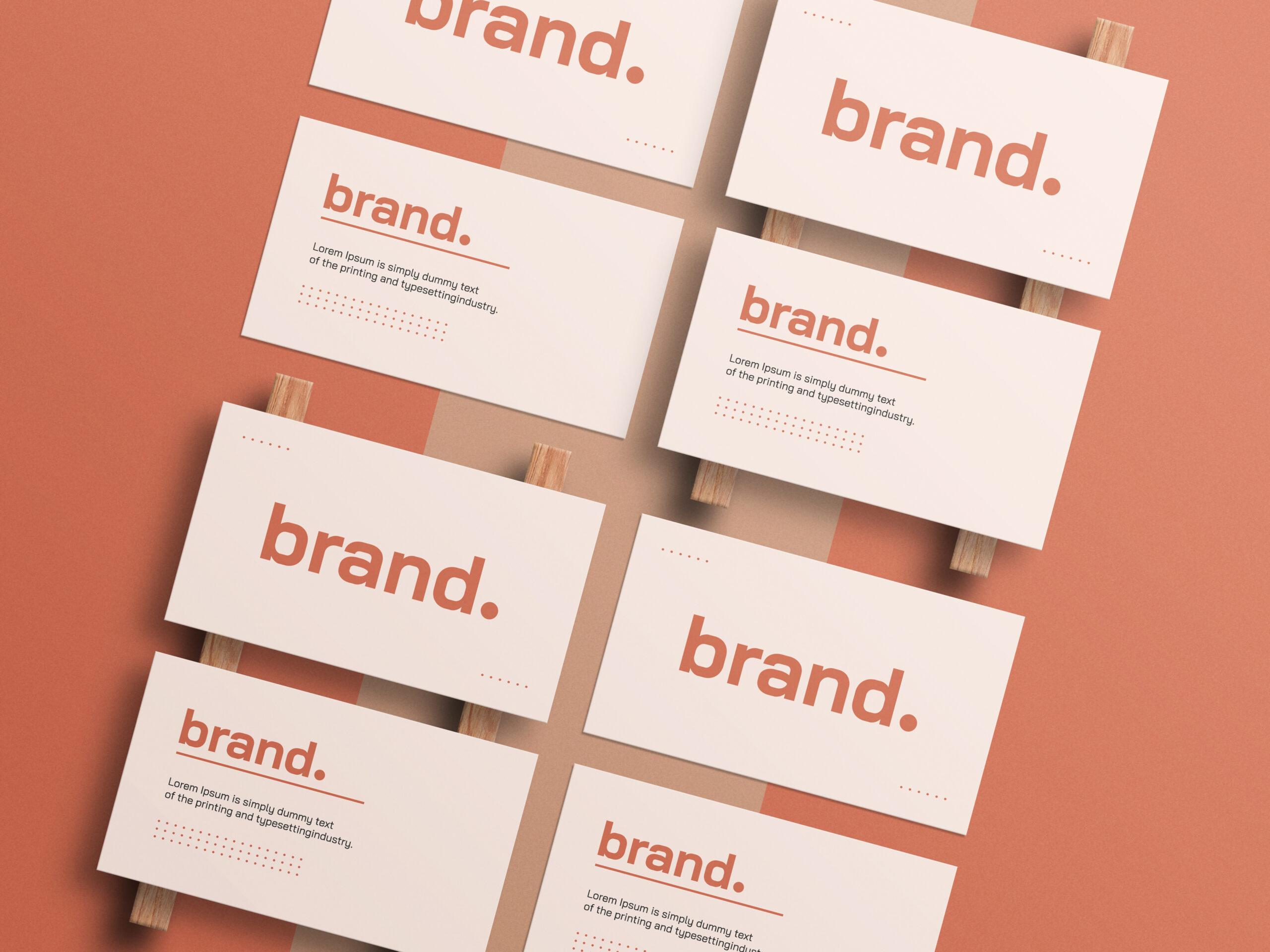 brandind-logo-marca-letra-lima-perú