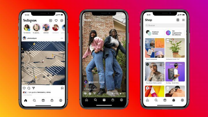 Instagram-marketing-digital-lima-perú