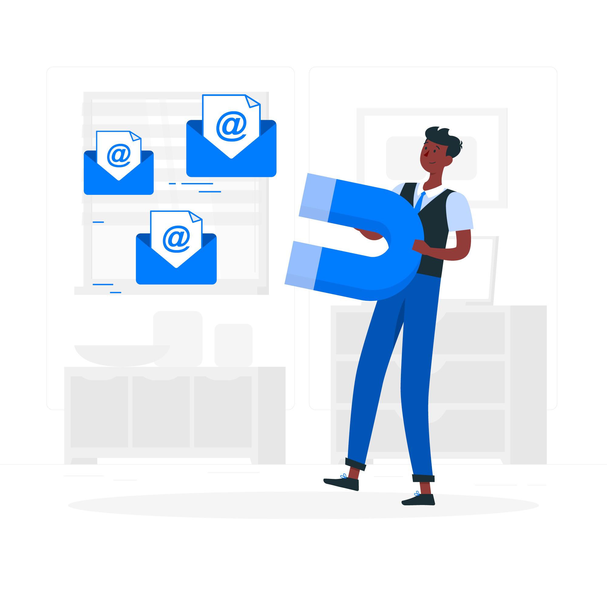 email-marketing-mailing-trucos-poderosos-lima-perú
