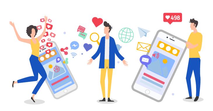 Redes-sociales-marketing-online-Lima-Perú