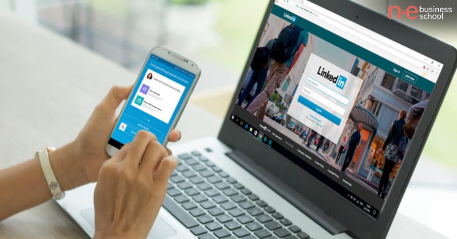 linkedIn-videos-profesionales-Lima-perú