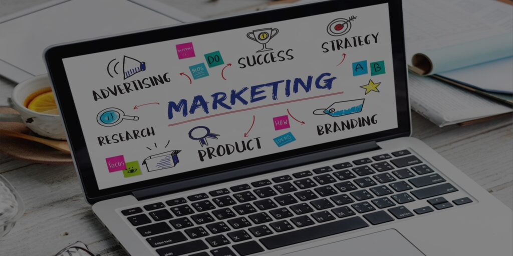marketing-online-claves-esenciales-Lima-Perú