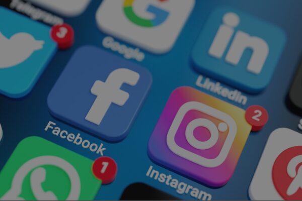 Redes-Sociales-Inversión-Publicitaria-Lima-Perú