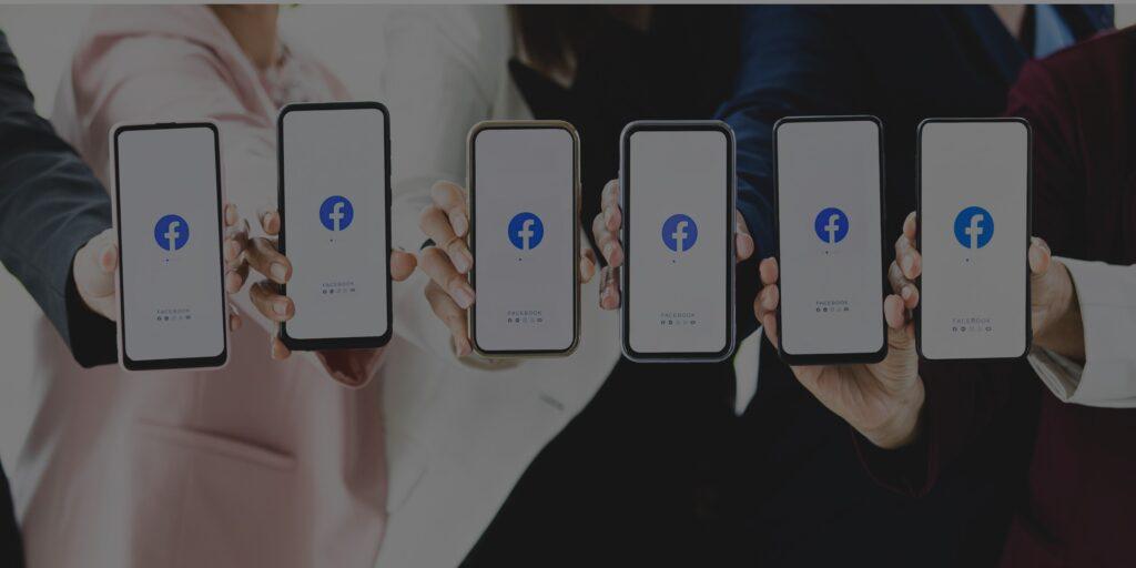 Facebook-ayuda-Mypes-Ventas-Online-Lima-Perú