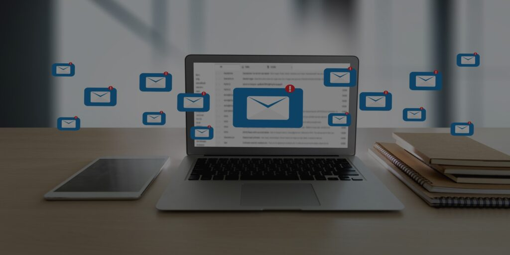 email-marketing-trucos-de-comunicación