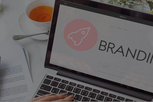 Branding-brand-marca-empresa-lima-perú
