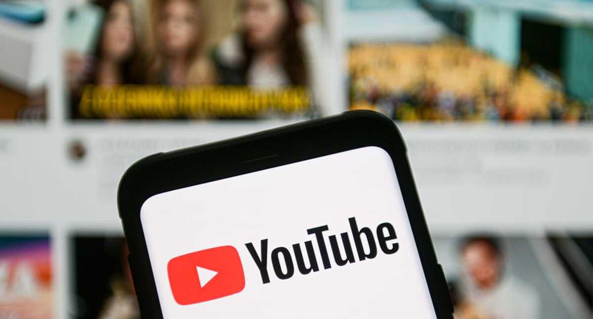 youtube-videos-marcas-estrategias-Lima-Perú