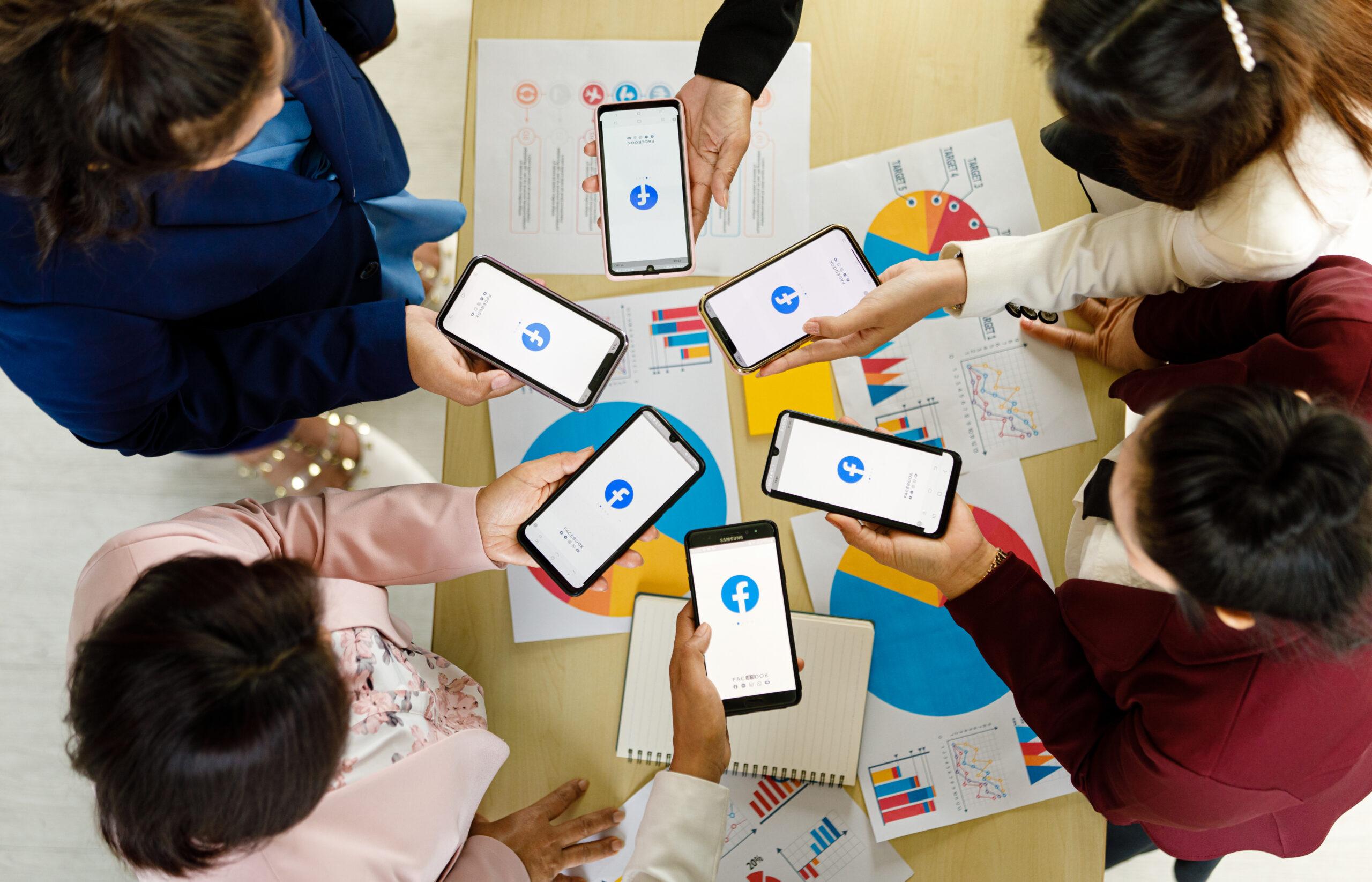 crecimiento-en-ventas-para-Mypes-Lima-Perú-Facebook