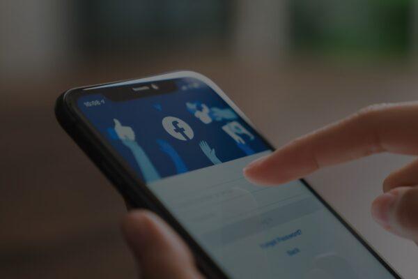Facebook-experiencia-cuentas-empresariales-lima-Perú