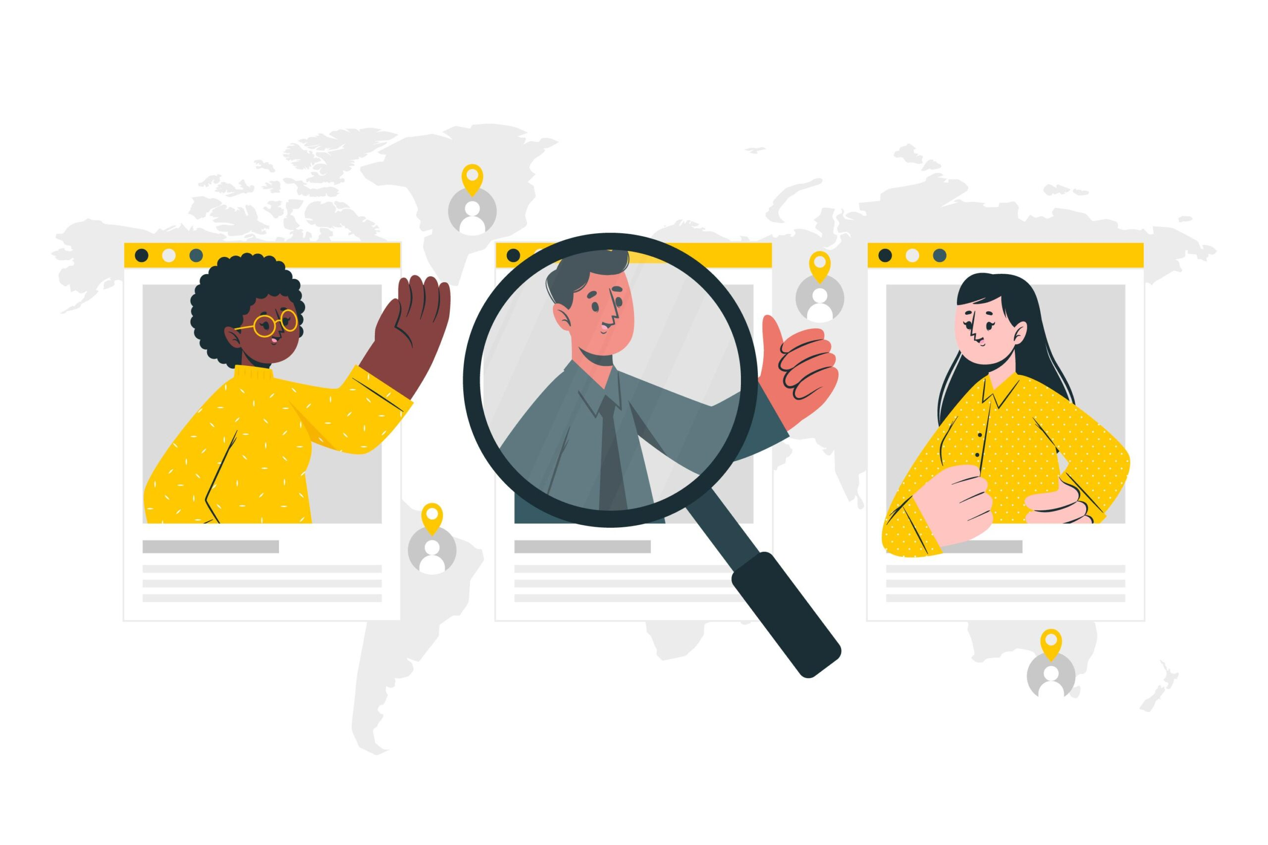 audiencia-clases-gratis-google-Lima-Perú